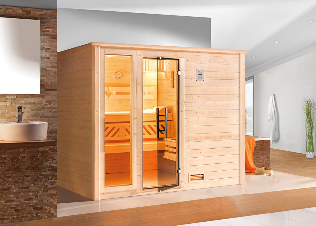 Large Size of Saunaholz Obi Kaufen Sauna Regale Einbauküche Fenster Nobilia Küche Immobilienmakler Baden Immobilien Bad Homburg Mobile Wohnzimmer Saunaholz Obi