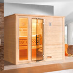 Saunaholz Obi Kaufen Sauna Regale Einbauküche Fenster Nobilia Küche Immobilienmakler Baden Immobilien Bad Homburg Mobile Wohnzimmer Saunaholz Obi
