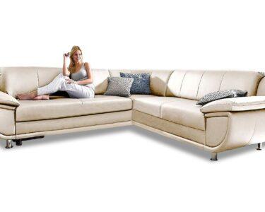 Big Sofa Rundecke Wohnzimmer Big Sofa Rundecke Couch Trendmanufaktur Rondo Mit Schlaffunktion Rotes Creme Lederpflege De Sede Xora Günstig Angebote Günstige Federkern Rundes