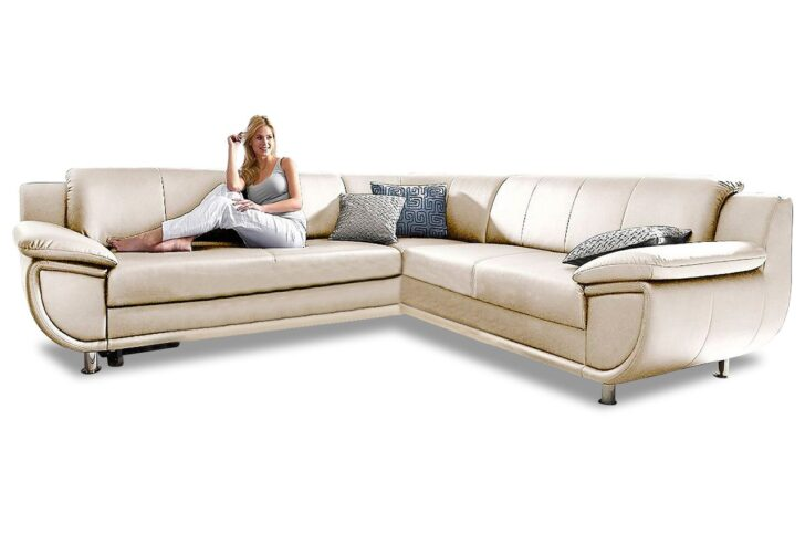 Medium Size of Big Sofa Rundecke Couch Trendmanufaktur Rondo Mit Schlaffunktion Rotes Creme Lederpflege De Sede Xora Günstig Angebote Günstige Federkern Rundes Wohnzimmer Big Sofa Rundecke