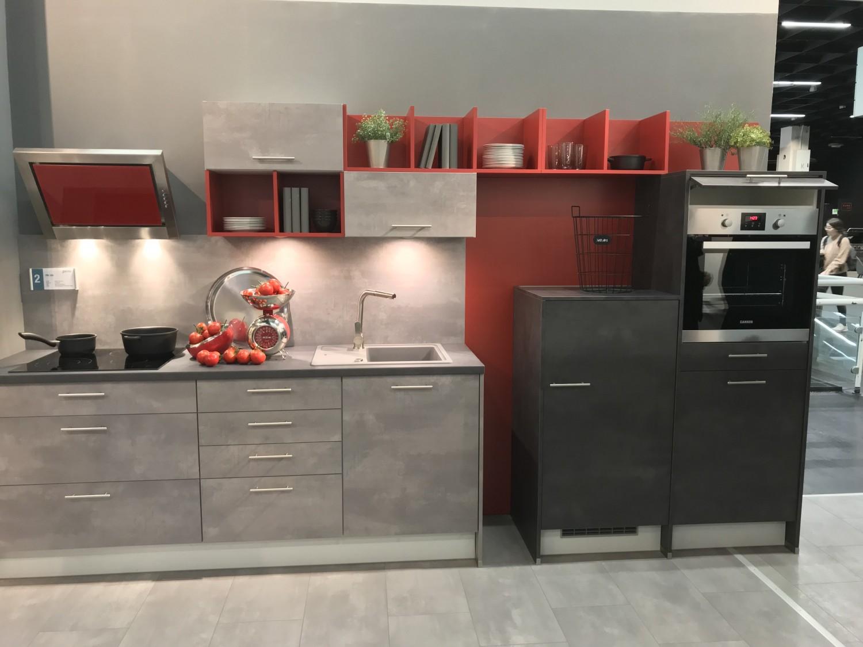 Full Size of Pino Kchen Auf Der Living Kitchen 2019 Bilder Galerie Pinolino Bett Küche Wohnzimmer Pino Küchenzeile