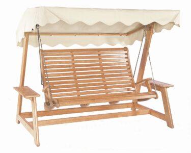 Schaukel Metall Erwachsene Wohnzimmer Schaukel Kaufen Empfehlungen Und Tipps Garten Schaukelnde 2020 Schaukelstuhl Regale Metall Regal Weiß Kinderschaukel Bett Für