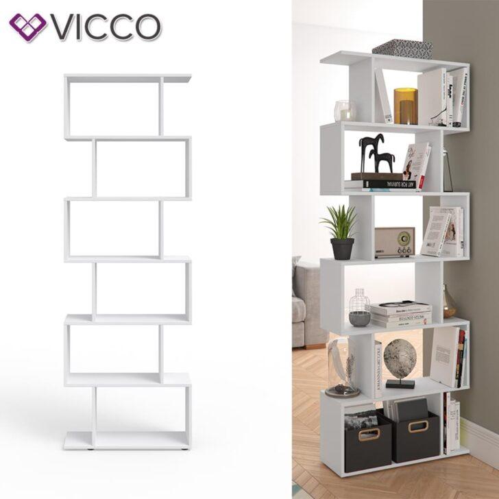 Medium Size of Kleiderschrank Real Vicco Raumteiler Levio Wei Bcherregal Standregal Gnstige Regal Mit Wohnzimmer Kleiderschrank Real