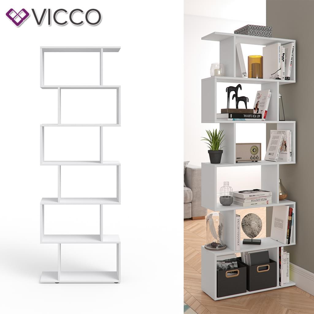 Full Size of Kleiderschrank Real Vicco Raumteiler Levio Wei Bcherregal Standregal Gnstige Regal Mit Wohnzimmer Kleiderschrank Real