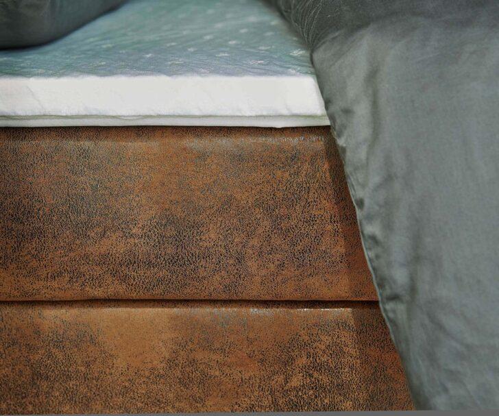 Medium Size of Schlafstudio Helm Preise Typisch Amerikanisches Bett Wohnzimmer Schlafstudio Helm