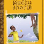 Bullfrog Lulu Wohnzimmer Sofa Lulu Bullfrog Preis An Angel In Mucky Shorts Paperback Walmartcom