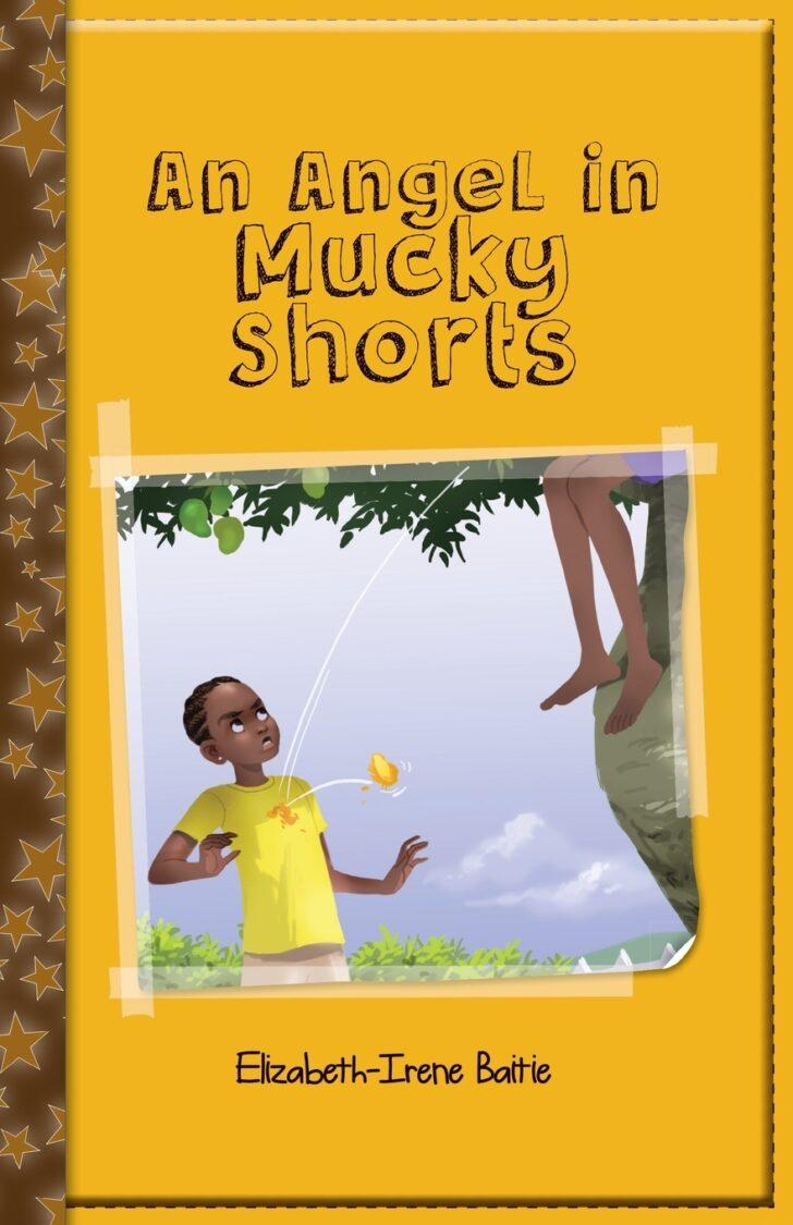 Medium Size of Sofa Lulu Bullfrog Preis An Angel In Mucky Shorts Paperback Walmartcom Wohnzimmer Bullfrog Lulu