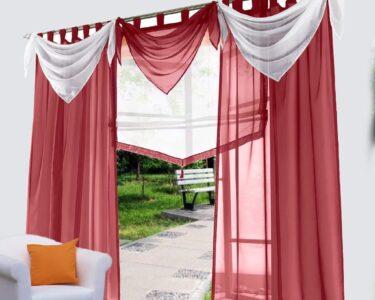Bonprix Gardinen Querbehang Wohnzimmer Bonprix Gardinen Querbehang Fenster Schlafzimmer Wohnzimmer Für Die Küche Betten Scheibengardinen