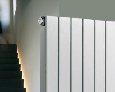 Vasco Heizkörper Wohnzimmer Vasco Heizkörper Vinca Vn1 Vn2 Vns Von Stylepark Elektroheizkörper Bad Badezimmer Wohnzimmer Für