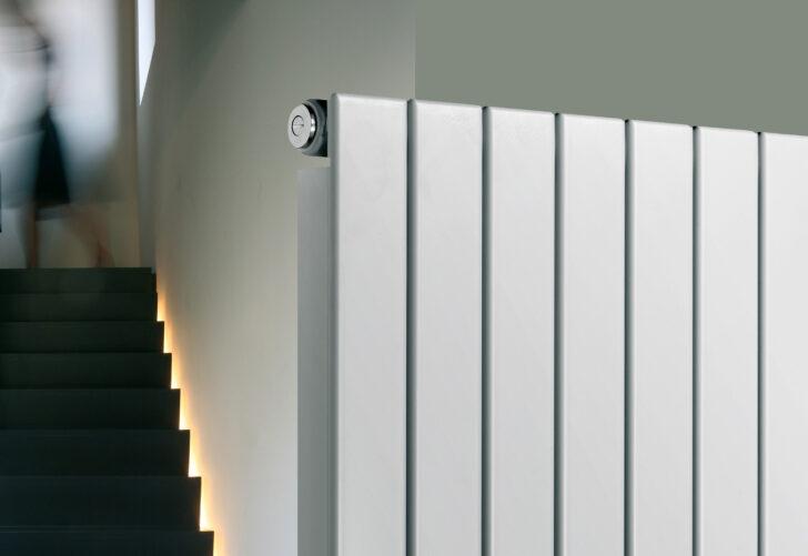 Medium Size of Vasco Heizkörper Vinca Vn1 Vn2 Vns Von Stylepark Elektroheizkörper Bad Badezimmer Wohnzimmer Für Wohnzimmer Vasco Heizkörper