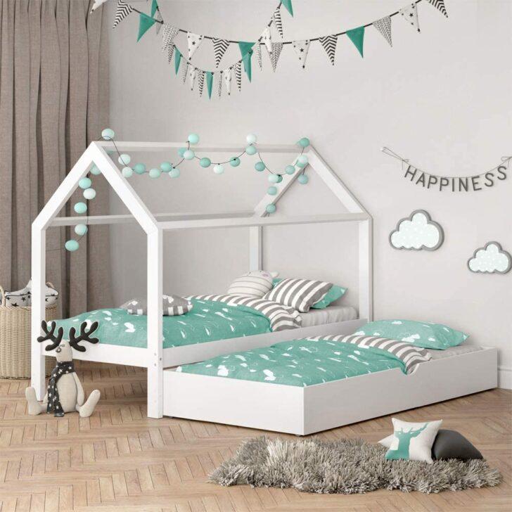 Medium Size of Hausbett 100x200 Vicco Kinderbett Wiki 90x200 Cm Wei Schlafplatz Schubladen Betten Bett Weiß Wohnzimmer Hausbett 100x200