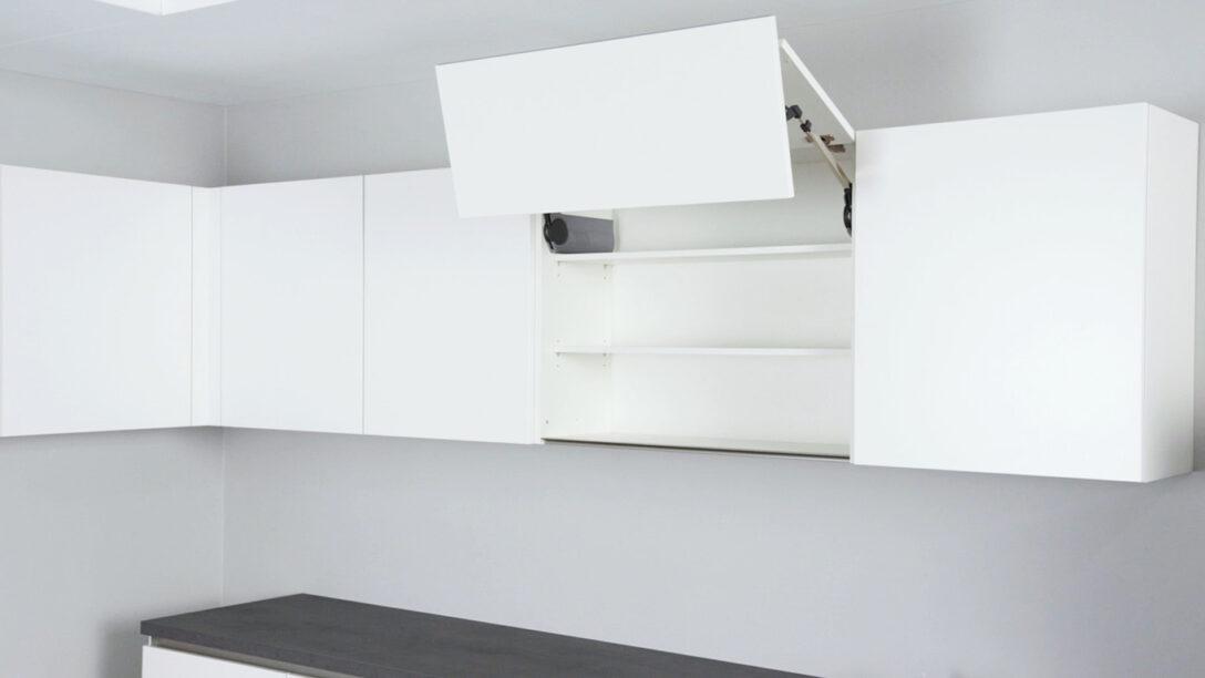 Large Size of Nolte Kuchen Fronten Ersatzteile Caseconradcom Küche Nobilia Einbauküche Wohnzimmer Nobilia Preisliste
