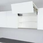Nolte Kuchen Fronten Ersatzteile Caseconradcom Küche Nobilia Einbauküche Wohnzimmer Nobilia Preisliste