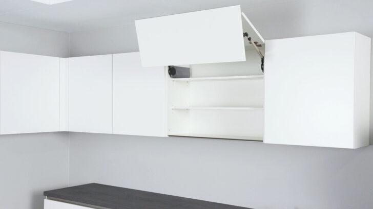 Medium Size of Nolte Kuchen Fronten Ersatzteile Caseconradcom Küche Nobilia Einbauküche Wohnzimmer Nobilia Preisliste