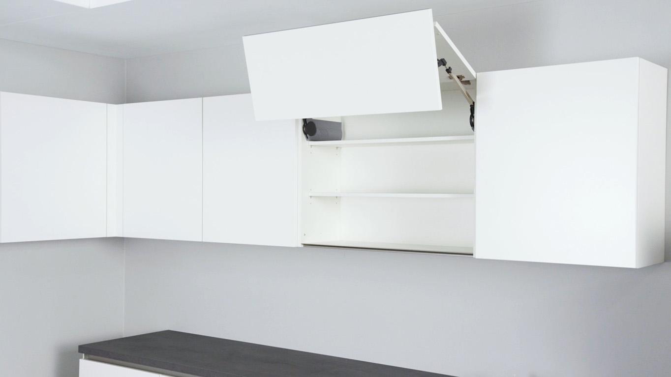 Full Size of Nolte Kuchen Fronten Ersatzteile Caseconradcom Küche Nobilia Einbauküche Wohnzimmer Nobilia Preisliste