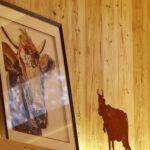 Küche Zu Verschenken Saarland Wohnzimmer Rollwagen Küche Holz Weiß Landhausküche Müllschrank Kleine Einrichten Kaufen Ikea Mit Theke Deko Für Büroküche Kosten Hochglanz Fliesenspiegel Selber