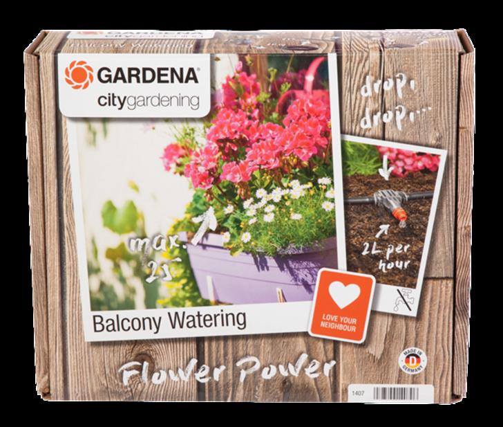 Medium Size of Bewässerungssysteme Garten Test Bewässerung Automatisch Bewässerungssystem Wohnzimmer Bewässerung Balkon