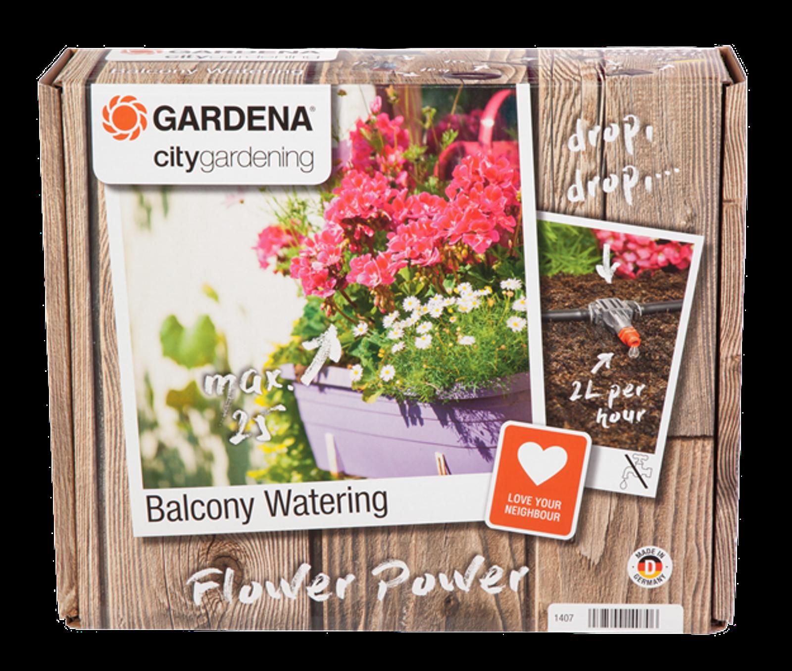 Full Size of Bewässerungssysteme Garten Test Bewässerung Automatisch Bewässerungssystem Wohnzimmer Bewässerung Balkon