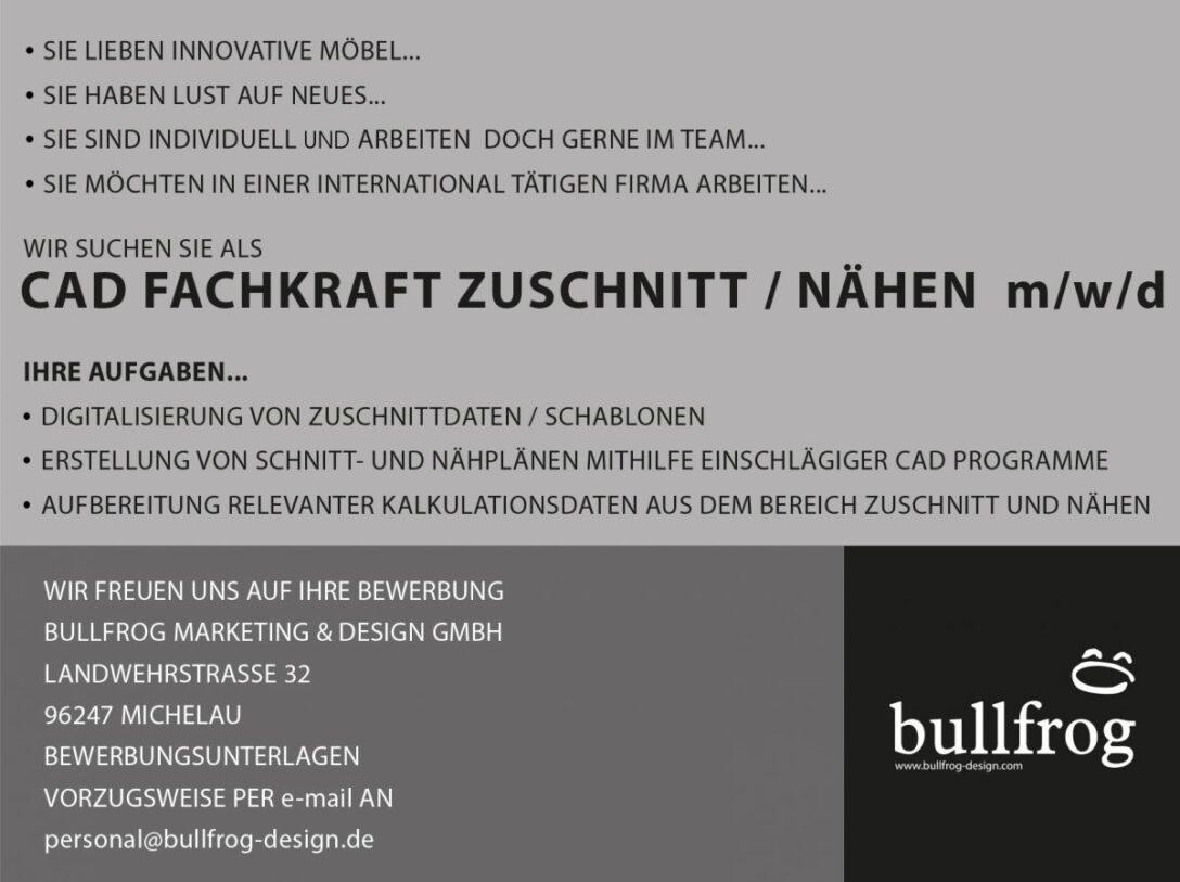 Large Size of Bullfrog Lulu Preis Sofa Design Jobs Wohnzimmer Bullfrog Lulu