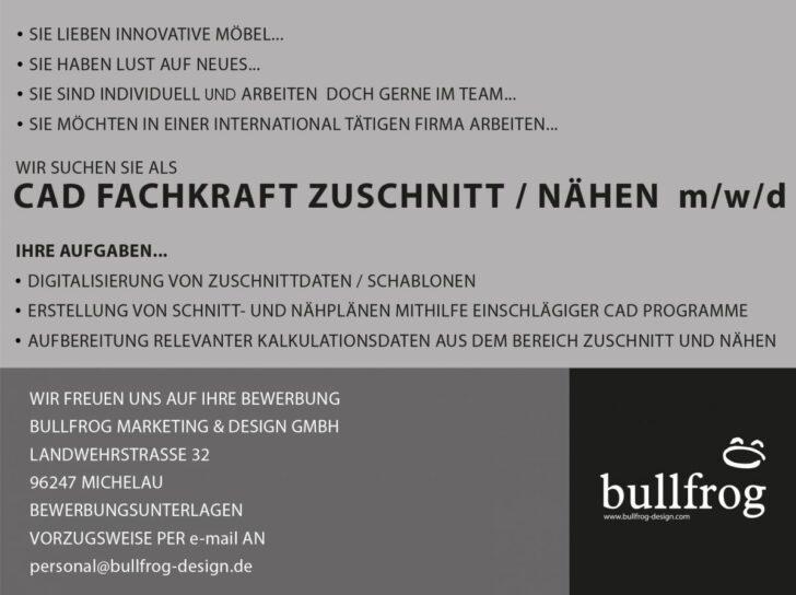 Medium Size of Bullfrog Lulu Preis Sofa Design Jobs Wohnzimmer Bullfrog Lulu