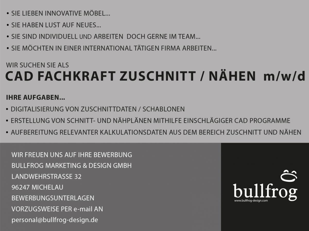 Full Size of Bullfrog Lulu Preis Sofa Design Jobs Wohnzimmer Bullfrog Lulu