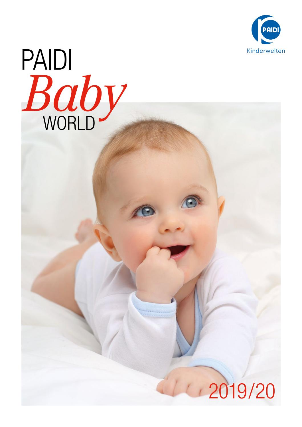 Full Size of Paidi Lattenrost 120x200 Fiona Comfort Baby World 2019 2020 By Ip Luxembourg Bett 160x200 Mit 140x200 Matratze Und 90x200 Betten 180x200 Komplett Weiß Wohnzimmer Paidi Lattenrost 120x200