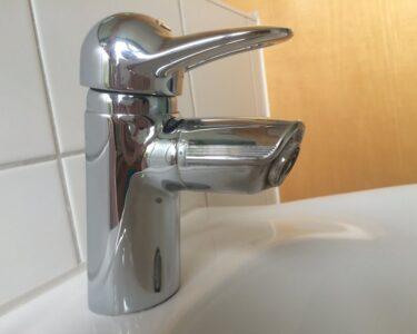 Ausziehbarer Wasserhahn Undicht Wohnzimmer Ausziehbarer Wasserhahn Undicht Kchen Grohe Niederdruck Spltischarmatur Wave Von Küche Wandanschluss Esstisch Bad Für