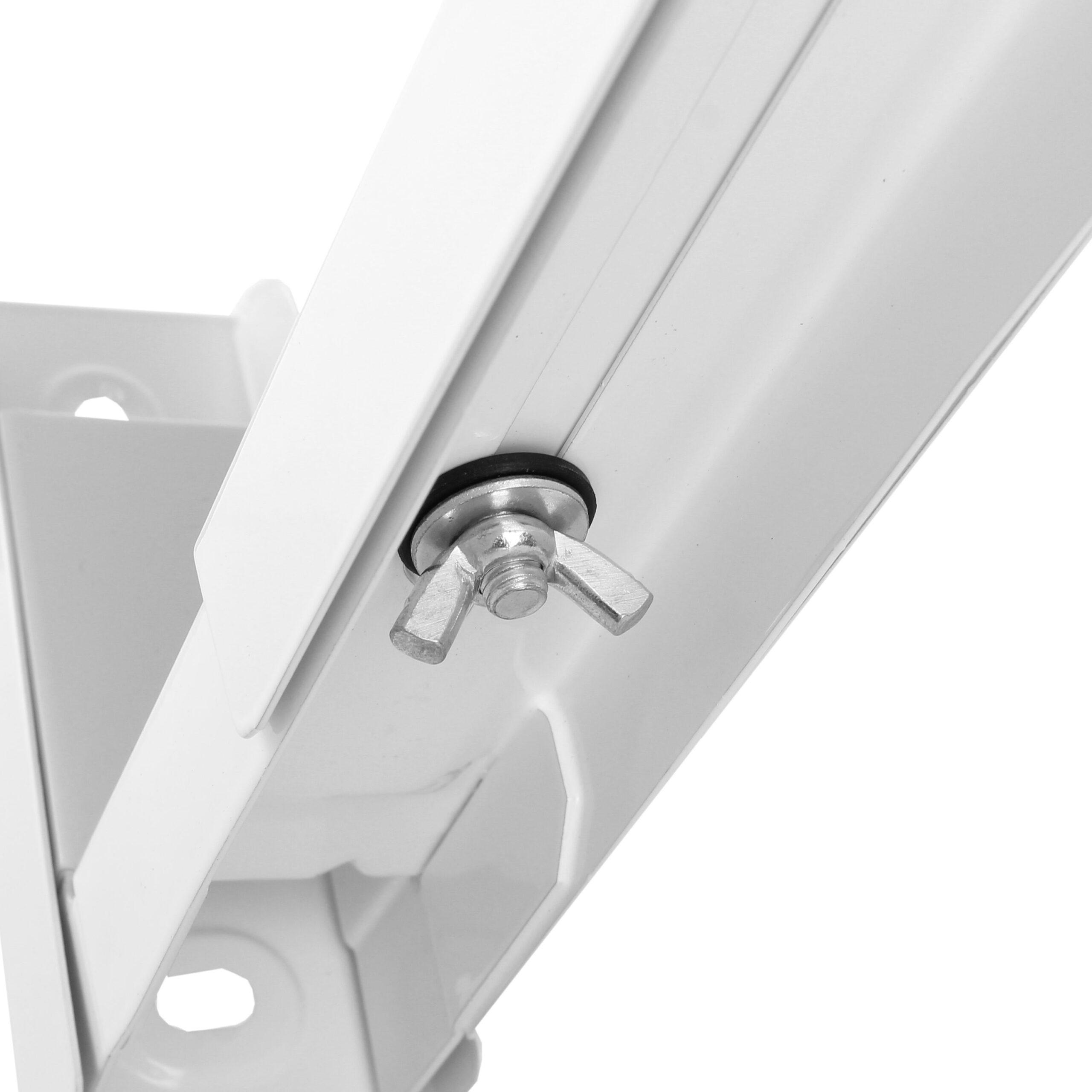 Full Size of Combine Modulregal Mikrowelle Regal Wand Caseconradcom Wohnzimmer Combine Modulregal