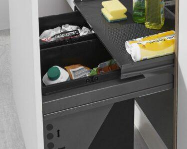 Häcker Müllsystem Wohnzimmer Häcker Müllsystem Kchen Mehr Als 10000 Angebote Küche