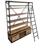 Regalsystem Keller Metall Regal Holz Diy Caseconradcom Bett Weiß Regale Für Wohnzimmer Regalsystem Keller Metall