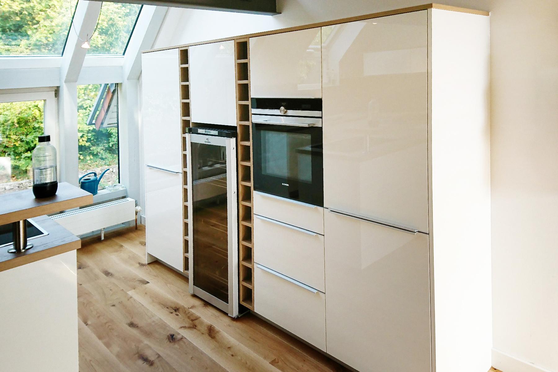 Full Size of Spielhaus Ausstellungsstück Garten Holz Kunststoff Küche Bett Kinderspielhaus Wohnzimmer Spielhaus Ausstellungsstück