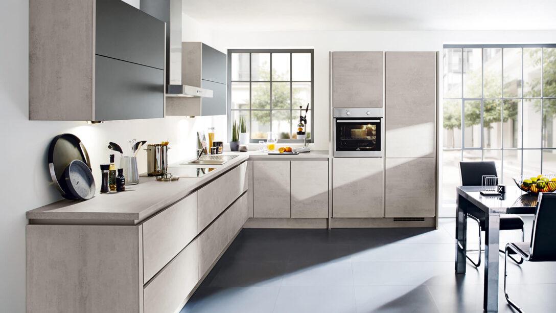 Large Size of Nobilia Preisliste Küche Einbauküche Wohnzimmer Nobilia Preisliste