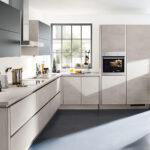 Nobilia Preisliste Küche Einbauküche Wohnzimmer Nobilia Preisliste
