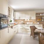 Kche Treitinger Mbelhaus Küche Nobilia Einbauküche Wohnzimmer Nobilia Alba