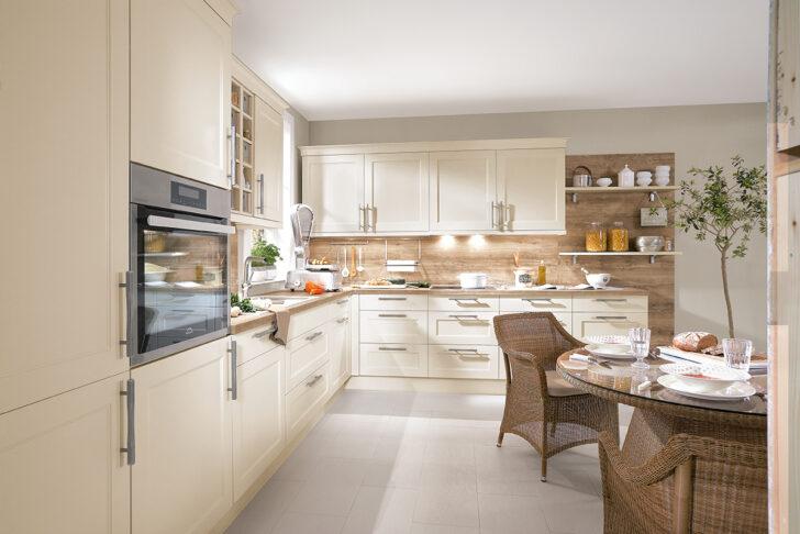 Medium Size of Kche Treitinger Mbelhaus Küche Nobilia Einbauküche Wohnzimmer Nobilia Alba