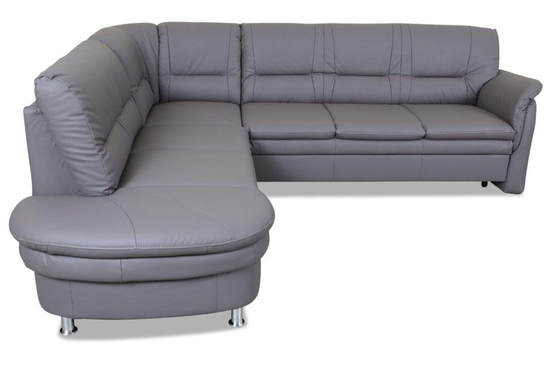 Large Size of Big Sofa Rundecke Couch Sitmore Cascada Mit Schlaffunktion Grau Hussen Garnitur 3 Teilig 2er Breit Grünes Kleines Wohnzimmer Verstellbarer Sitztiefe Wohnzimmer Big Sofa Rundecke