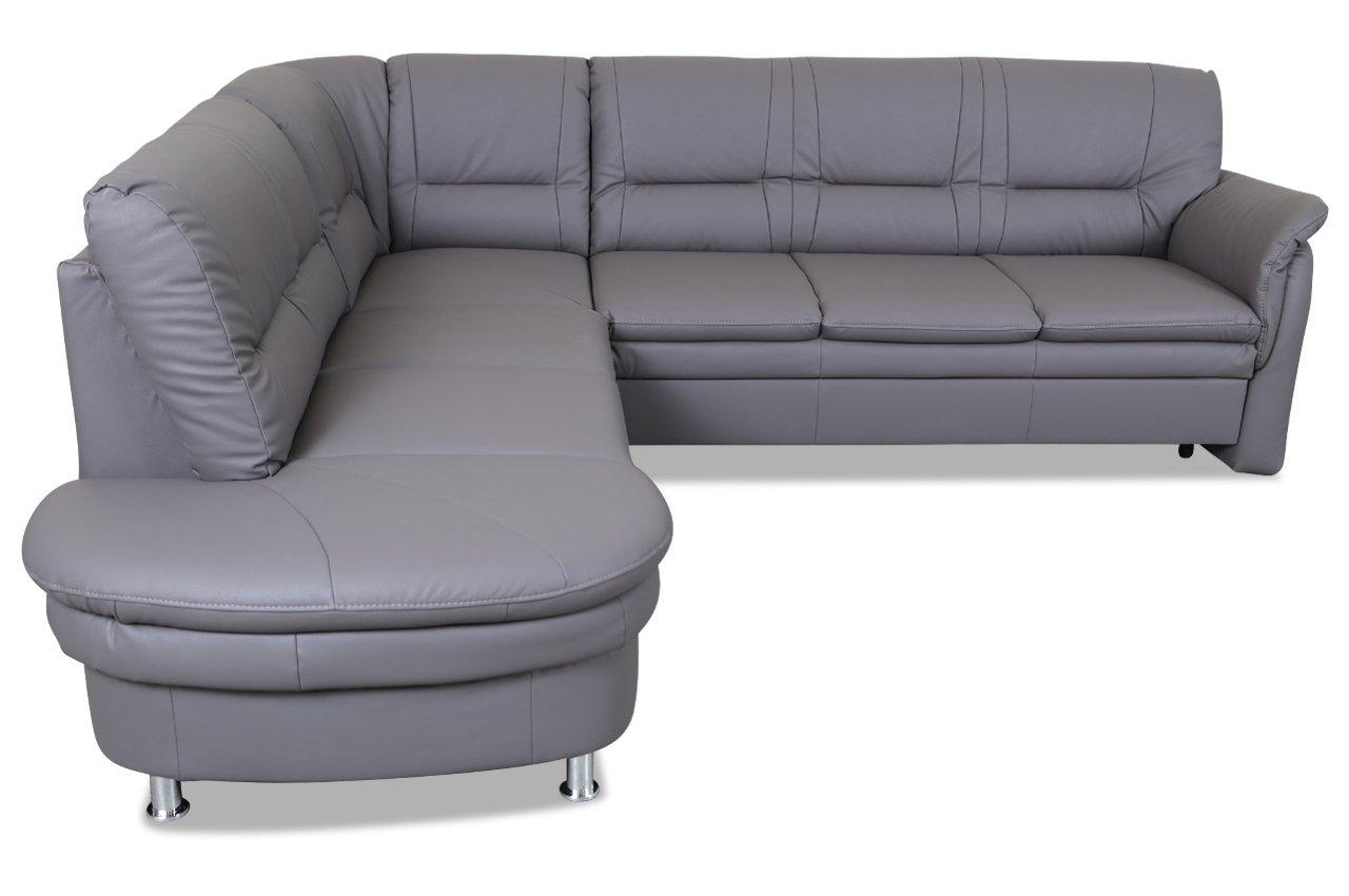 Full Size of Big Sofa Rundecke Couch Sitmore Cascada Mit Schlaffunktion Grau Hussen Garnitur 3 Teilig 2er Breit Grünes Kleines Wohnzimmer Verstellbarer Sitztiefe Wohnzimmer Big Sofa Rundecke