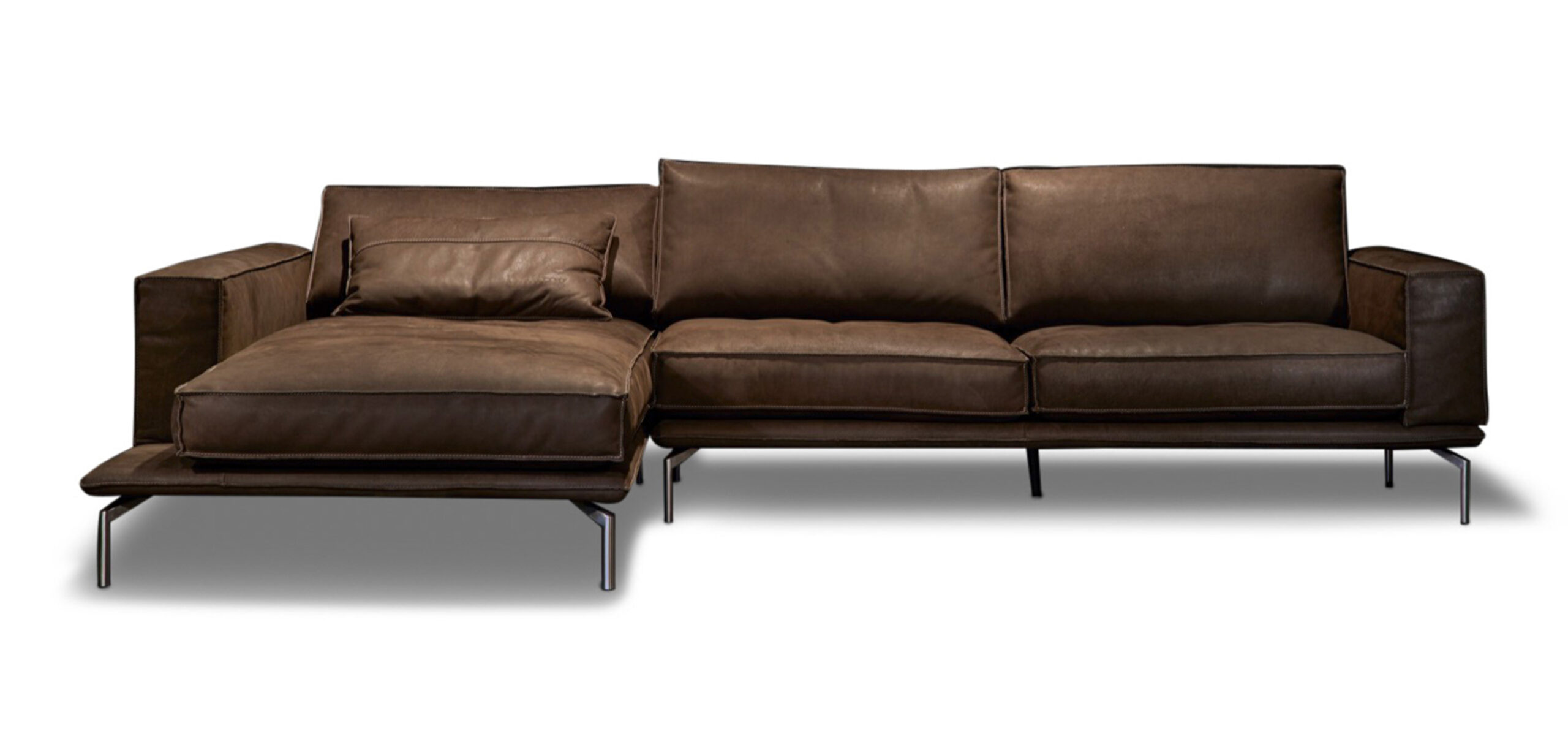 Full Size of Bullfrog Lulu Preis Sofa Design Funktional Chic Jenversode Wohnzimmer Bullfrog Lulu