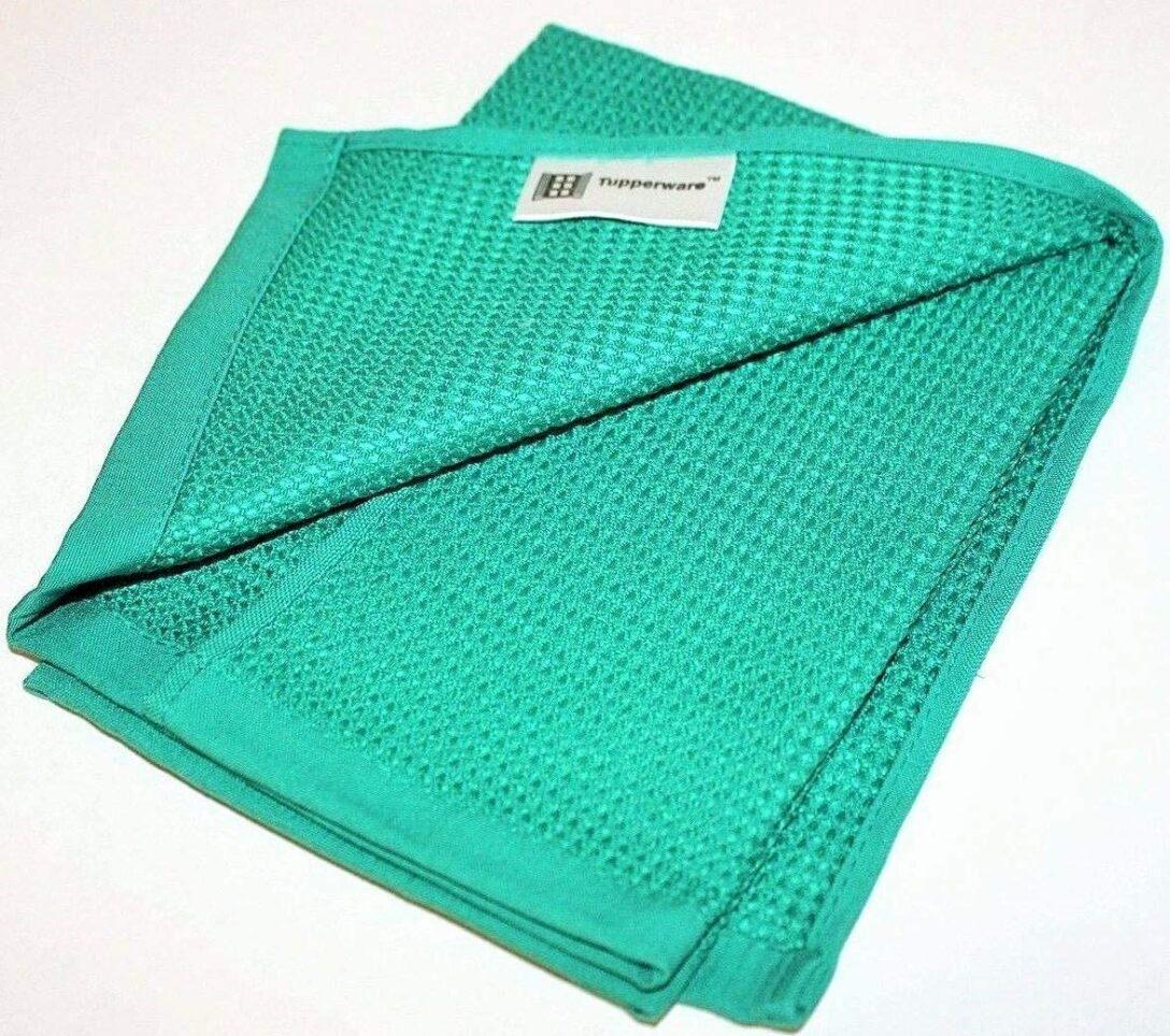 Large Size of Fensterputztuch Test Tupperware Faserpro Glas Blau Fenster Mikrofasertuch T22 Putztuch Dusch Wc Bewässerungssysteme Garten Drutex Betten Sicherheitsfolie Wohnzimmer Fensterputztuch Test