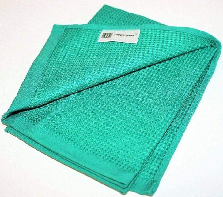 Medium Size of Fensterputztuch Test Tupperware Faserpro Glas Blau Fenster Mikrofasertuch T22 Putztuch Dusch Wc Bewässerungssysteme Garten Drutex Betten Sicherheitsfolie Wohnzimmer Fensterputztuch Test