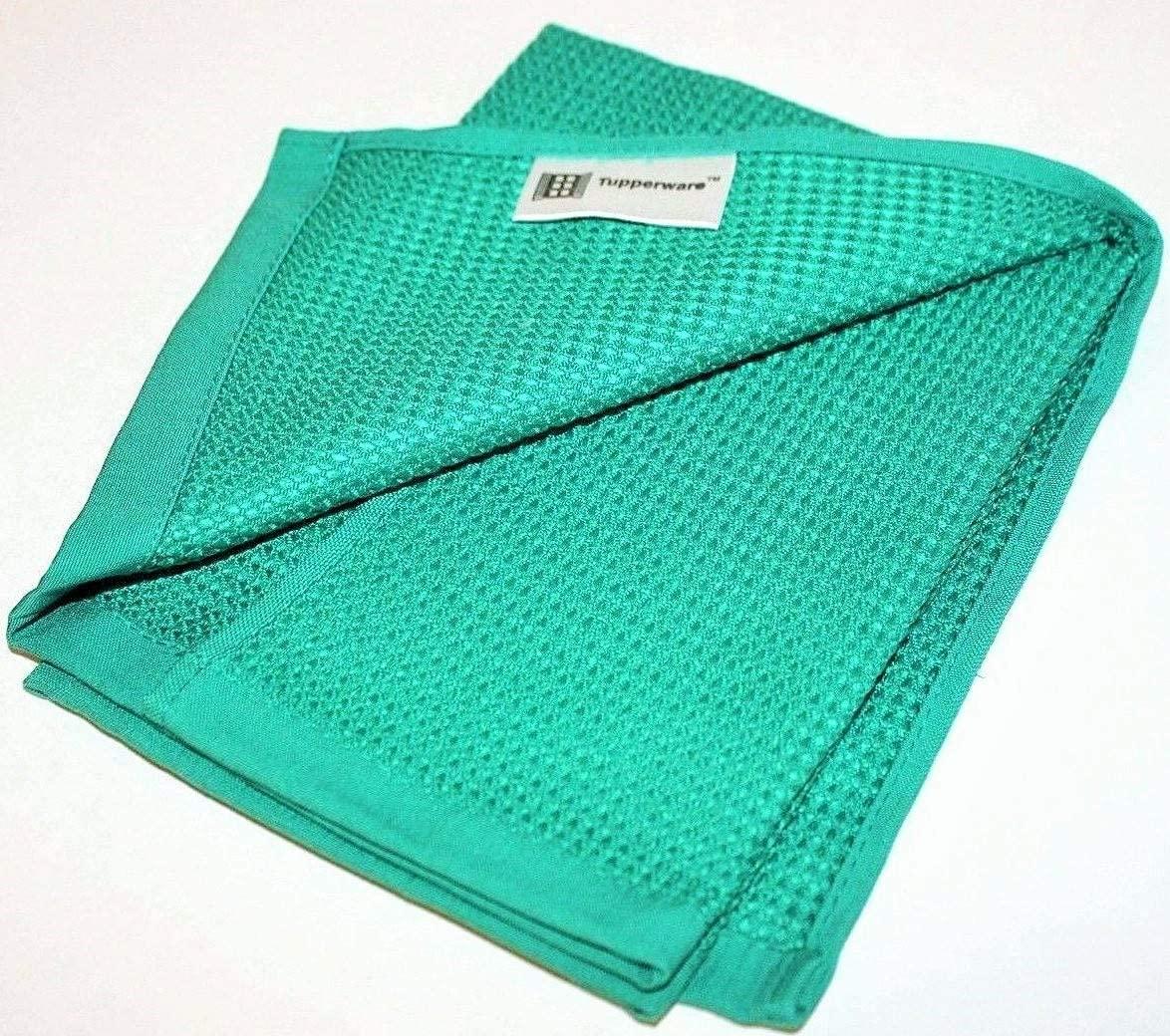 Full Size of Fensterputztuch Test Tupperware Faserpro Glas Blau Fenster Mikrofasertuch T22 Putztuch Dusch Wc Bewässerungssysteme Garten Drutex Betten Sicherheitsfolie Wohnzimmer Fensterputztuch Test