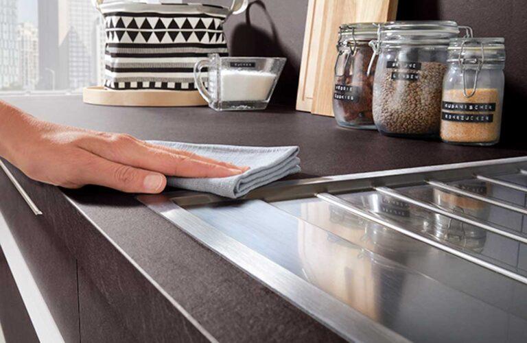 Nobilia Preisliste Wohnzimmer Nobilia Preisliste Kchenarbeitsplatten Kchen Schilling Kchenstudio Küche Einbauküche
