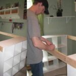Küchenschrank Selber Bauen Ideen Wohnzimmer Küchenschrank Selber Bauen Ideen Kche Ikea Unsere Erste Moderne Magazin Bett Zusammenstellen Bodengleiche Dusche Nachträglich Einbauen Wohnzimmer Tapeten