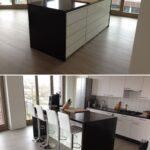 Kücheninseln Ikea Wohnzimmer Kücheninseln Ikea Kcheninsel Hack In 2020 Küche Kaufen Betten 160x200 Miniküche Bei Kosten Modulküche Sofa Mit Schlaffunktion