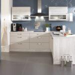 Nobilia Sand Wohnzimmer Nobilia Kchen Herzer Küche Ottoversand Betten Einbauküche