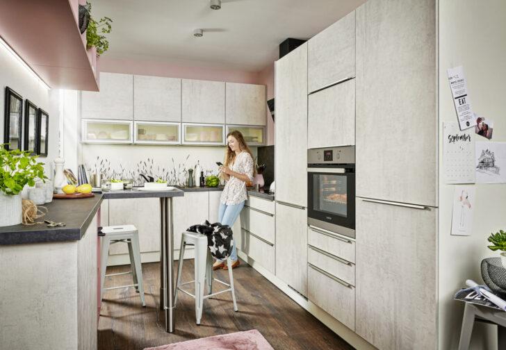 Medium Size of Küchenzeile Home Kchen Küche Bett Wohnzimmer Pino Küchenzeile
