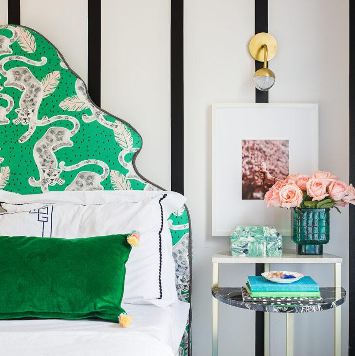 Medium Size of Ikea Malm Bett Kopfteil Polstern Diy Einfach Selber Beziehen Spoonflower Bauen 140x200 Bambus Minimalistisch Mit Bettkasten 160x200 Betten überlänge Grau Wohnzimmer Ikea Malm Bett Kopfteil Polstern