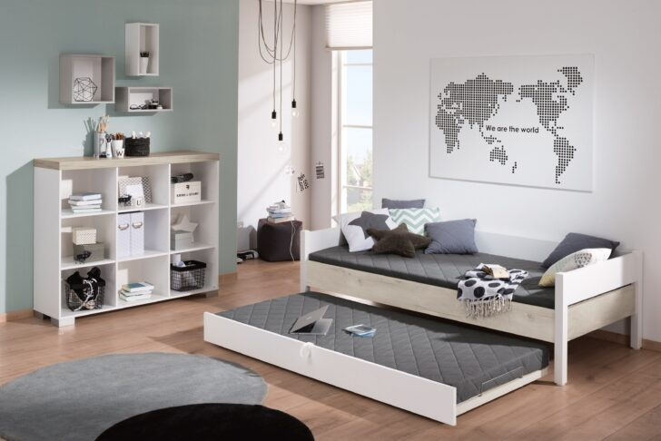 Medium Size of Paidi Lattenrost 120x200 Fiona Comfort Schlafzimmer Komplett Mit Und Matratze Bett 140x200 Weiß Bettkasten Wohnzimmer Paidi Lattenrost 120x200