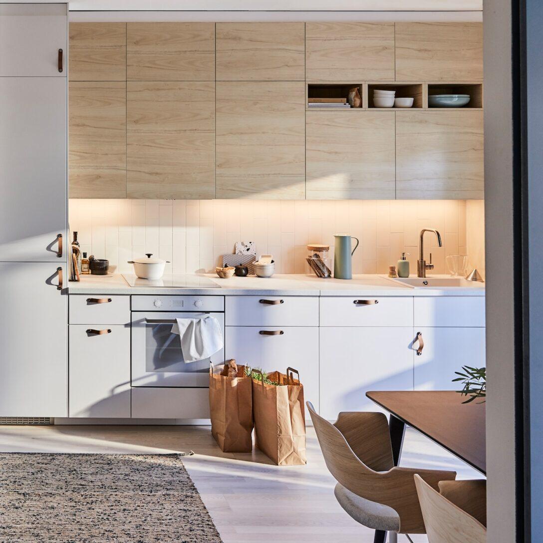 Large Size of Kücheninseln Ikea Zen Kche Erholungsfaktor Beim Kochen Deutschland Modulküche Betten 160x200 Miniküche Küche Kosten Bei Kaufen Sofa Mit Schlaffunktion Wohnzimmer Kücheninseln Ikea