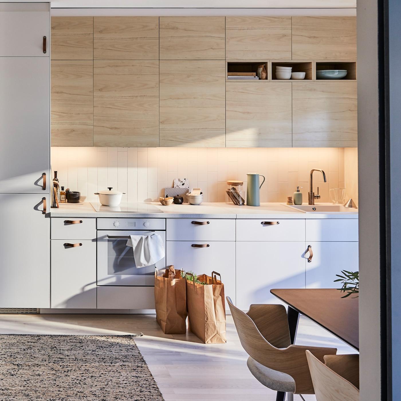 Full Size of Kücheninseln Ikea Zen Kche Erholungsfaktor Beim Kochen Deutschland Modulküche Betten 160x200 Miniküche Küche Kosten Bei Kaufen Sofa Mit Schlaffunktion Wohnzimmer Kücheninseln Ikea
